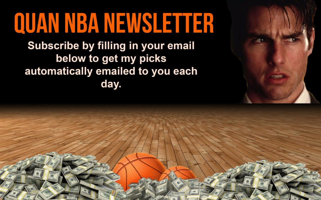 nba-newsletter