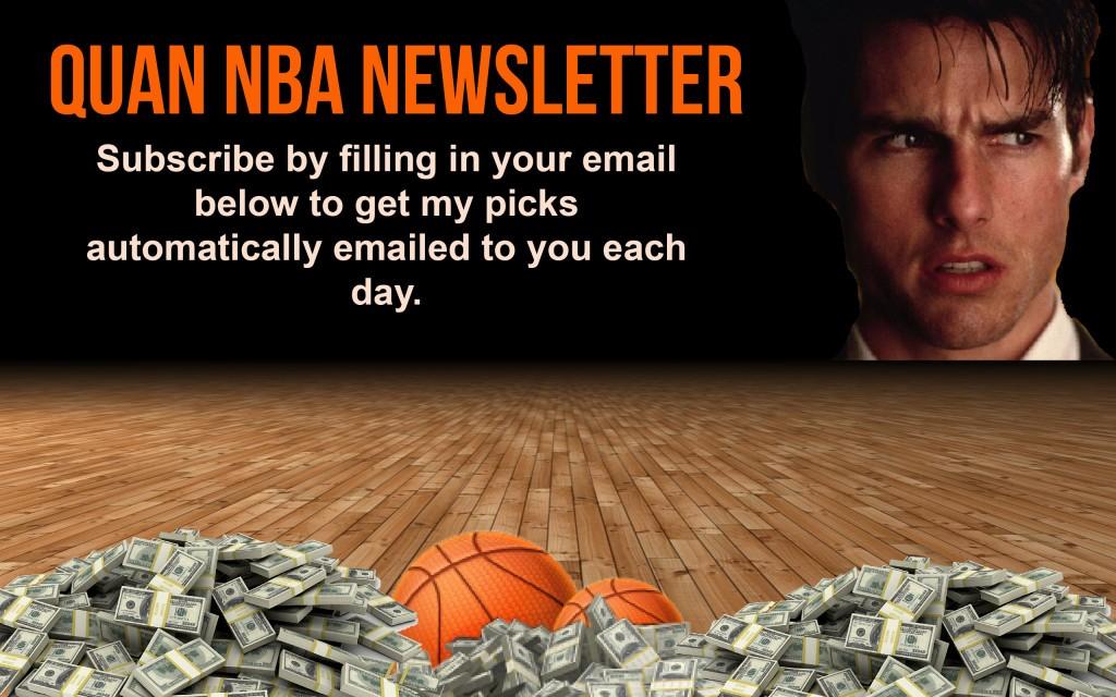 nba-newsletter