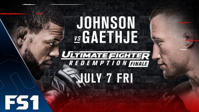 ultimate-fighter-redemption-season-25-640x360